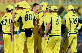 Cricket Australia may propose introduction of semifinal <b>reserve</b> days ...