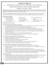 aaaaeroincus splendid resume samples the ultimate guide livecareer aaaaeroincus splendid resume samples the ultimate guide livecareer resume sample computer engineering resume