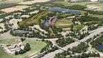Inquiry begins for Devon Eden Project