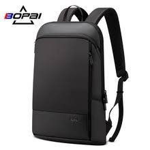 <b>Backpack</b> for <b>Men</b> reviews – Online shopping and reviews for ...