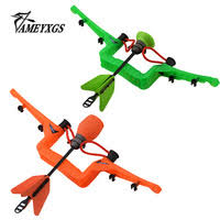 <b>Bow</b> - WildernessHunter <b>Archery</b> Store - AliExpress
