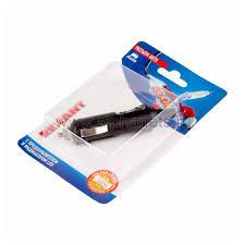 Купить <b>REXANT</b> 06-0120-С недорого в интернет-магазине ...