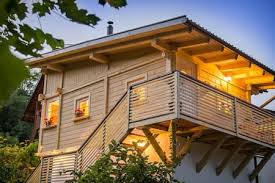 house gabrijel bled airbnb cool office design train tracks