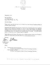 sample recommendation letter for award nomination recommendation sample recommendation letter for award nomination