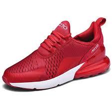 <b>IZZUMI</b> Men Sneaker Red EU 46 Sneakers Sale, Price & Reviews ...