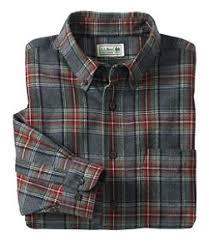 <b>Men's Shirts</b>