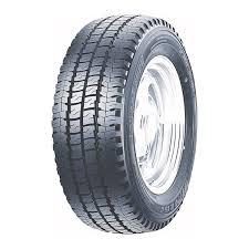 <b>TIGAR CARGO SPEED</b> | Shehata Tires