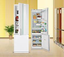 Купить <b>Двухкамерные холодильники</b> на <b>atlant</b>-bt.ru. Большой ...