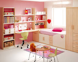 boy and girl bedroom with cheerful home teen bedroom