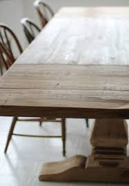 dining table leaf hardware: tips tricks colors amp ways to protect your restoration hardware table