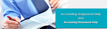 Cost Accounting Equation Assignment and Homework Help Online