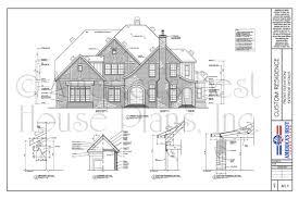 Custom Home Designs  Custom House Plans  Custom Home Plans  Custom    America    s Best House Plans     houseplans net