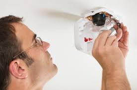 Image result for diy installation of security system