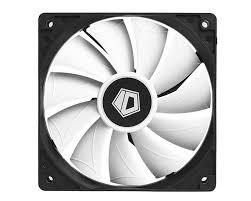 <b>Вентилятор</b> для корпуса <b>ID</b>-<b>Cooling XF</b>-<b>12025</b>-<b>SD</b>-<b>W</b> купить в ...