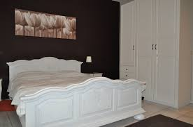 Off White Bedroom Furniture Wall Color For Off White Furniture Modroxcom