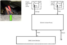 bmw valvetronic wiring diagram bmw image wiring bmw valvetronic wiring diagram bmw image wiring diagram