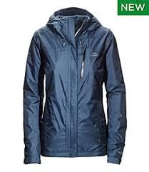 <b>Women's Rain</b> & Hard Shell <b>Jackets</b>