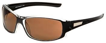 Купить <b>Очки</b> для водителей <b>SPG Premium AS032</b> по выгодной ...