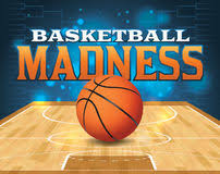 Image result for basketball tournament clipart