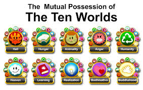Lotus Notes Emoticons 1000 Images About Buddhism On Pinterest Lotus Flowers