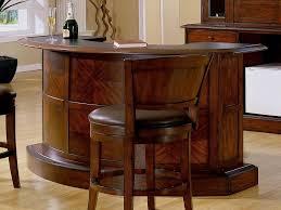image of bar furniture for home set bar furniture sets home