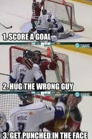 Hockey Memes -: on Pinterest | Hockey Memes, Hockey and Funny Hockey via Relatably.com