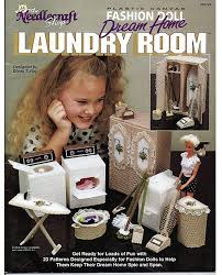 1000 images about plastic canvas doll furniture on pinterest fashion dolls plastic canvas and plastic canvas patterns barbie doll furniture plans