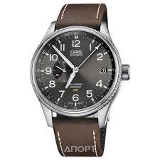 Наручные <b>часы Oris</b>: Купить в Новосибирске | Цены на Aport.ru