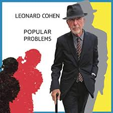<b>Leonard Cohen</b> - <b>Popular</b> Problems - Amazon.com Music