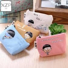 <b>XZP</b> Transparent Jelly <b>Cute</b> Unicorn Cosmetic Bags Women Zipper ...