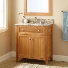 built bathroom vanity design ideas:  bathroom ideas amp designs i built my own diy vanity with open shelves for about  you can