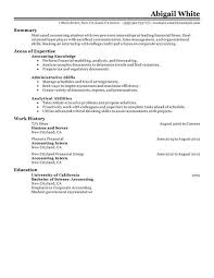 best training internship resume example   livecareer