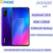 <b>doogee n30</b> – Buy <b>doogee n30</b> with free shipping on AliExpress ...