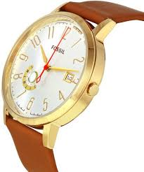 Женские <b>часы Fossil</b> Vintage Muse <b>ES3750</b>