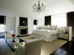 how to choose the suitable master bedroom lighting master bedroom chandelier lighting bedroom chandelier lighting