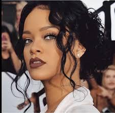 Resultado de imagen de Rihanna