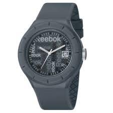 <b>Женские часы Reebok</b> (<b>Рибок</b>) купить в Москве, Спб. Каталог ...