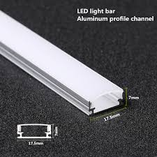 Special Offers 12v <b>mr11 led bulb</b> brands and get free shipping - a93