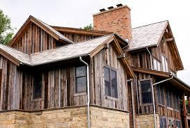 reclaimed barn boards traditional exterior barn boards