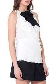 <b>Блуза Gianfranco Ferre</b> от 4850 р., купить со скидкой на www ...