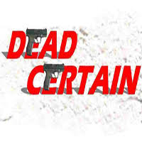 discount coupon code for Dead Certain tickets in San Francisco - CA (Cartwright Hotel on Union Square)