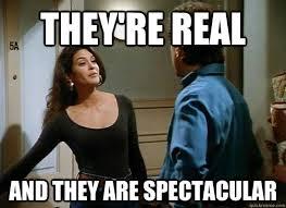 Theyre spectacular memes | quickmeme via Relatably.com