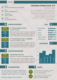 resume template creative templates microsoft word 4 for 79 creative resume templates microsoft word 4 resume for microsoft word resume template