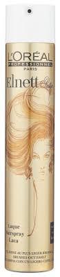 <b>L'Oreal Professionnel</b> Лак для волос Elnett, сил... — купить по ...