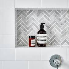 subway tiles tile site largest selection: herringbone subway tile shower design photos ideas and inspiration amazing gallery of interior design and decorating ideas of herringbone subway tile