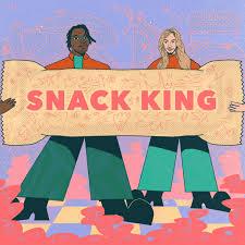 SNACK KING