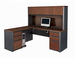 desk tables home office transform small office furniture desks built in home office designs small space built office furniture