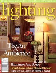 better homes and gardens lighting magazine better homes and gardens lighting