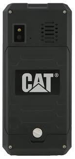 <b>Сотовый телефон Caterpillar Cat</b> B30 купить по цене 3 990 руб. в ...