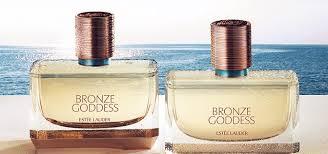Bronze Goddess | <b>Estee Lauder Bronze Goddess</b> Perfume and ...